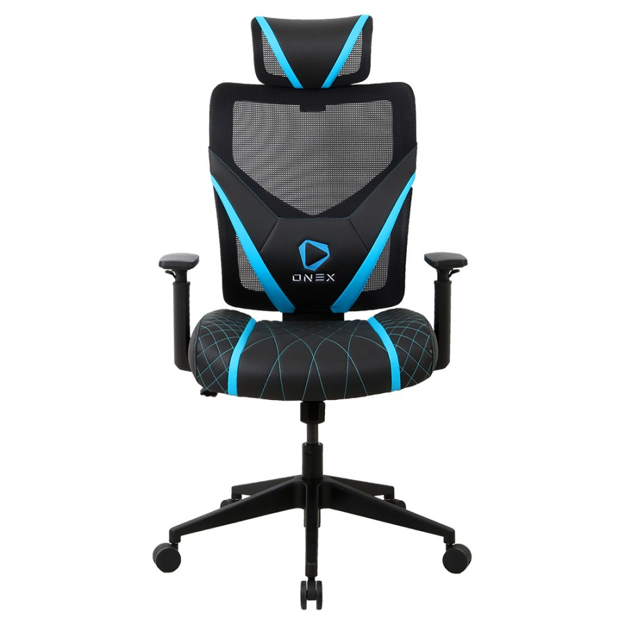GE300 Gaming Chair