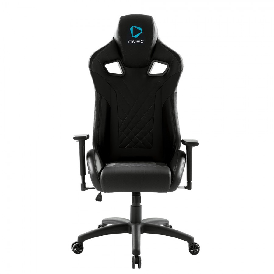 GX5 Gaming Chair